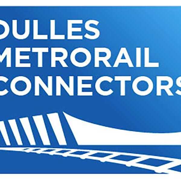 Dulles Metrorail Connector