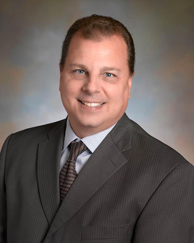 Michael J. Konieczka