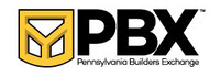 PA Builders Exchange
