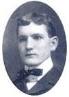 Wagman Company founder George A. Wagman