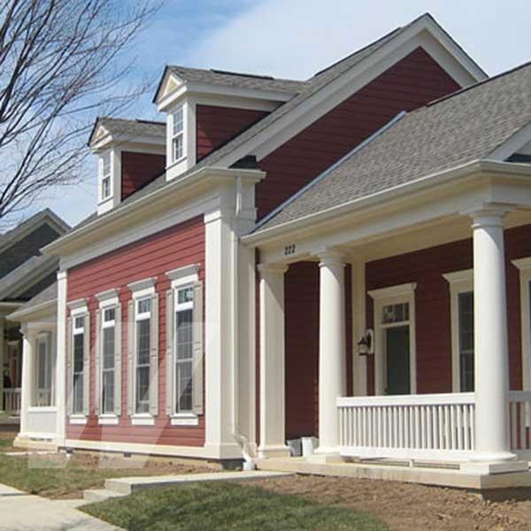 Asbury Methodist Village - Courtyard Homes