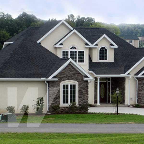Bethany Village Cottages & Estate Homes