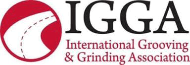 International Grooving & Grinding Association