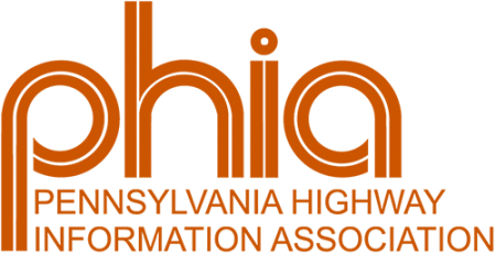 PA Highway Info Association