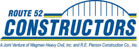Route 52 Constructors