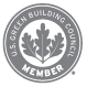 United States Green Building Council Member