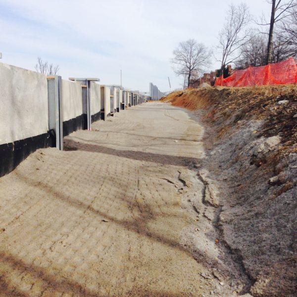 I-95 HOV/HOT Lanes